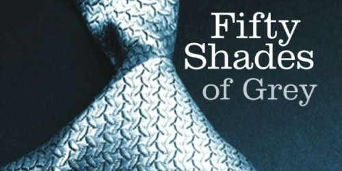 50 shades title